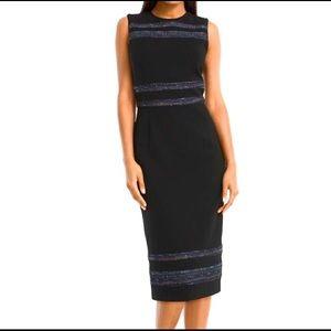 WHBM | Dress